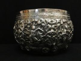 bowl no. 162