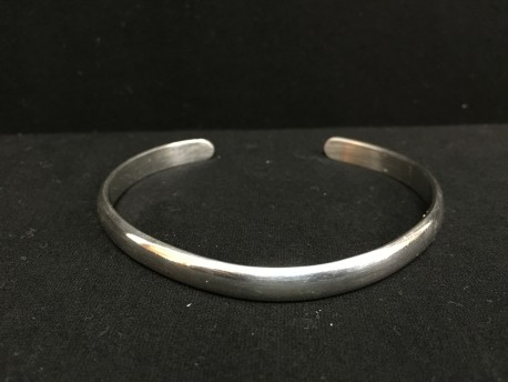 bracelet no. 164
