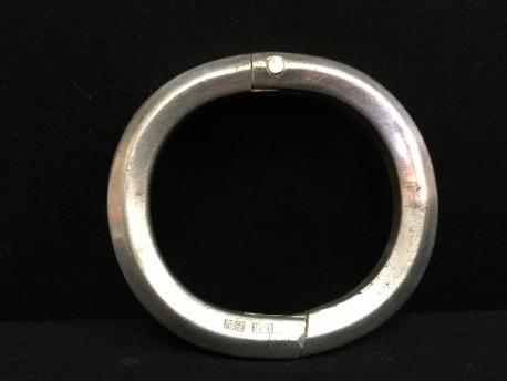 bracelet no. 165